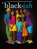 black-ish: Season 2