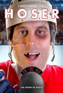 Hoser (The Dick Knost Show)