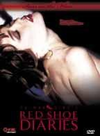 Red Shoe Diaries - Four on the Floor