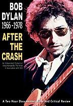 Bob Dylan - 1966-1978: After the Crash