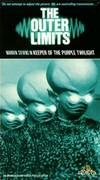 Outer Limits -