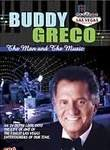 Buddy Greco: The Man and the Music