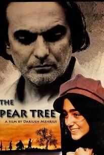 The Pear Tree