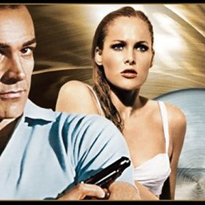 dr no 1962 full movie free download in hindi