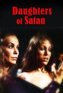 Daughters of Satan