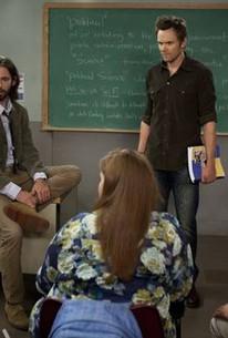 Community - Season 3 Episode 2 - Rotten Tomatoes