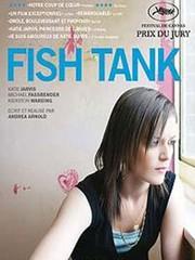 Fish Tank (2010)