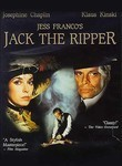 Jack the Ripper (Der Dirnenm�rder von London)