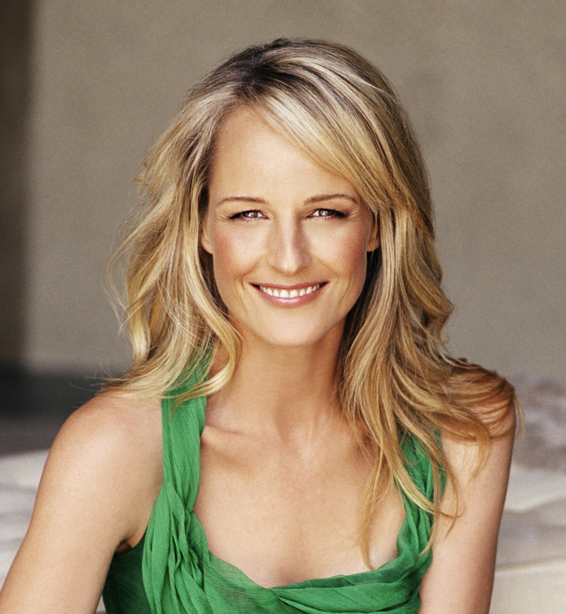 The 56-year old daughter of father (?) and mother(?) Helen Hunt in 2020 photo. Helen Hunt earned a  million dollar salary - leaving the net worth at  million in 2020