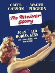 The Miniver Story