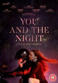 You and the Night (Les rencontres d'apr�s minuit)
