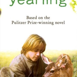 What page does fodderwing die in the yearling?