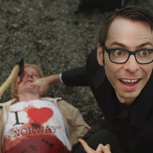 dead snow full movie free download