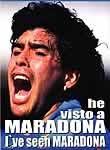 I've Seen Maradona