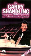 Garry Shandling Show 25th Anniversary Special