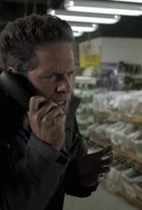 Fargo - Season 1 Episode 4 - Rotten Tomatoes