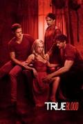 True Blood: Season 4