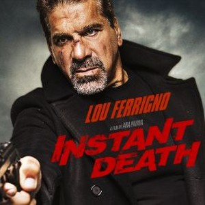 instant death full movie download
