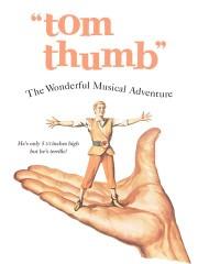 tom thumb