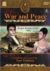 Voyna i Mir (War and Peace)