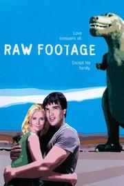 Raw Footage