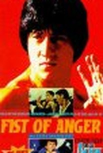 Return to China (Ding tian li di) (Eagle Shadow Fist) (Fist of Anger) (Not Scared to Die)