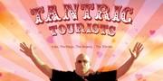 Tantric Tourists