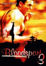 Bloodsport III