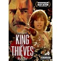 King of Thieves (König der Diebe)