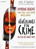 Genealogies of a Crime (G�n�alogies d'un crime)