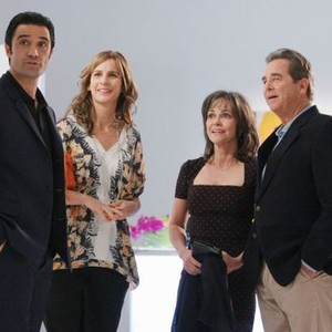 Brothers & Sisters: Season 5 - Rotten Tomatoes