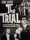 Le Proc�s (The Trial)