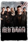 Red Dawn