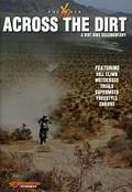 Across The Dirt: A Dirt Bike Documentary