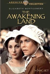 Awakening Land