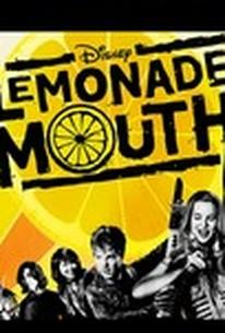 Lemonade Mouth Stream