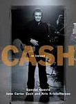 Johnny Cash in Ireland: 1993