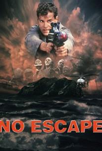 download no escape english subtitle