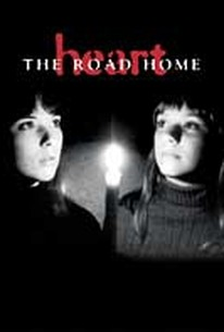 Heart - Road Home