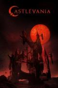 Castlevania: Season 1