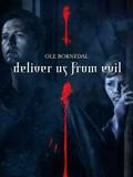 Deliver Us From Evil (Fri os fra det onde)