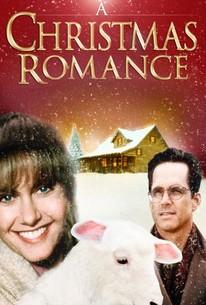 A Christmas Romance (1994) - Rotten Tomatoes