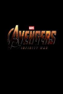 Untitled Avengers Movie