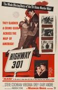 Highway 301