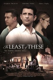 The Least of the These: The Graham Staines Story