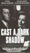 Cast a Dark Shadow (Angel)
