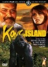 Eva, la Venere selvaggia, (King of Kong Island)