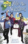 Wiggles, The: Yule Be Wiggling