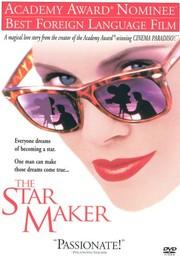 The Star Maker (L'uomo delle stelle)