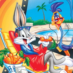 the bugs bunny road runner movie subtitles